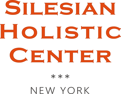 The Silesian Holistic Center: New York City's Leech Therapy